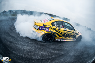 Fot. Drift Masters Grand Prix