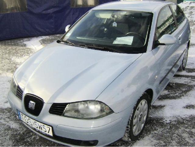 Giełda samochodowa w Lublinie - ceny z 5 lutego