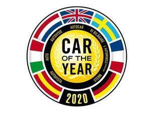 Car of the Year 2020. Te modele aut powalczą o tytuł samochodu roku