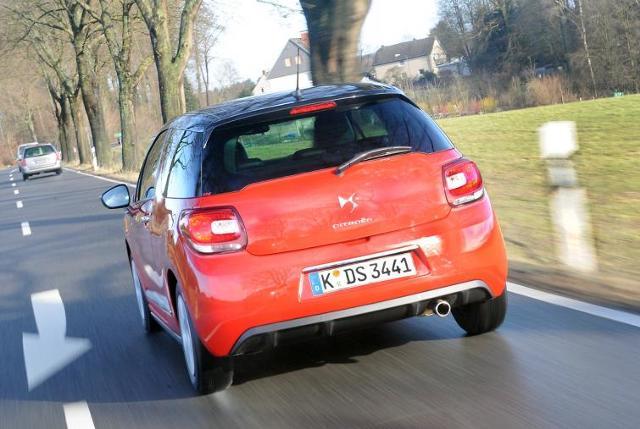 Najlepsze samochody z silnikami Diesla: VW nie wygrał - ranking