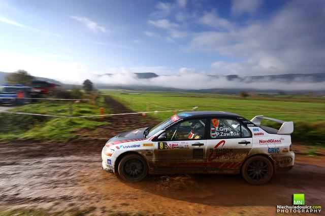 Fot. Gryc Racing Team