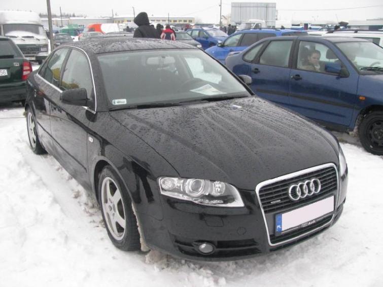 Giełda samochodowa w Rzeszowie - ceny i zdjęcia (22.1)