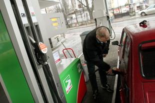 Podatki. Przez nowe prawo wzrosną ceny paliw