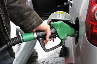 Ceny paliw. Na stacjach na razie bez zmian