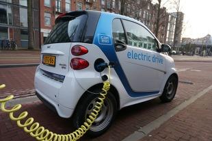 Dopłaty do aut elektrycznych. Będzie nowy program? Co trzeba zmienić?