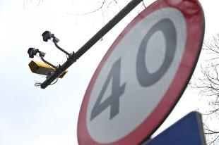 Odcinkowy pomiar prędkości. Gdzie działa system?
