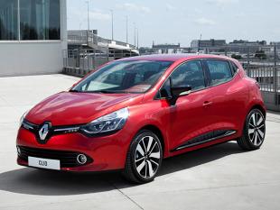 Używane Renault Clio IV (2012-2019). Wady, zalety, jednostki napędowe