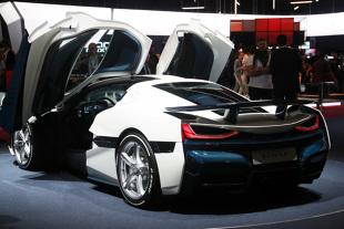 Genewa 2020. Jakie premiery aut zobaczymy na taragach?