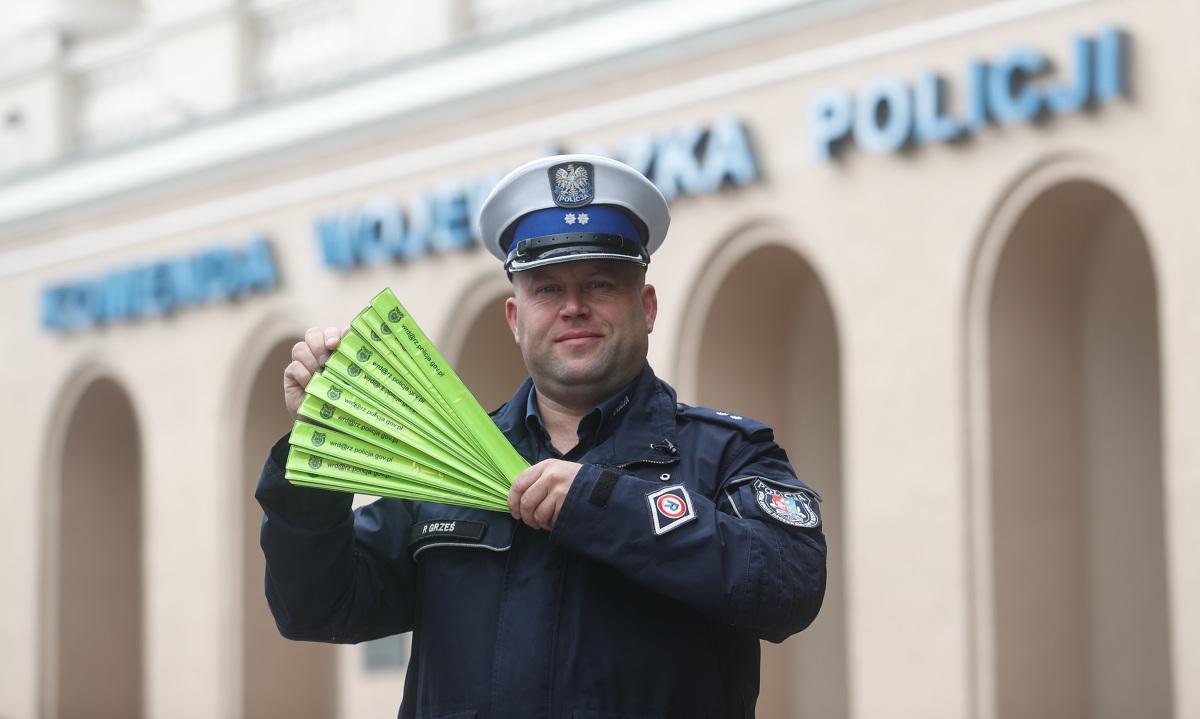 Fot. Krzysztof Kapica