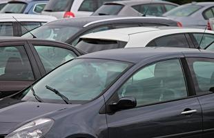 Import samochodów. Z jakich krajów sprowadzamy auta do Polski?