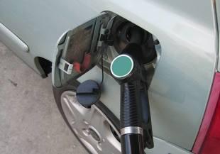 Ceny paliw. Złe wiadomości dla kierowców