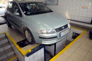 Koronawirus a badanie techniczne pojazdu. Lista zaleceń Ministerstwa Infrastruktury