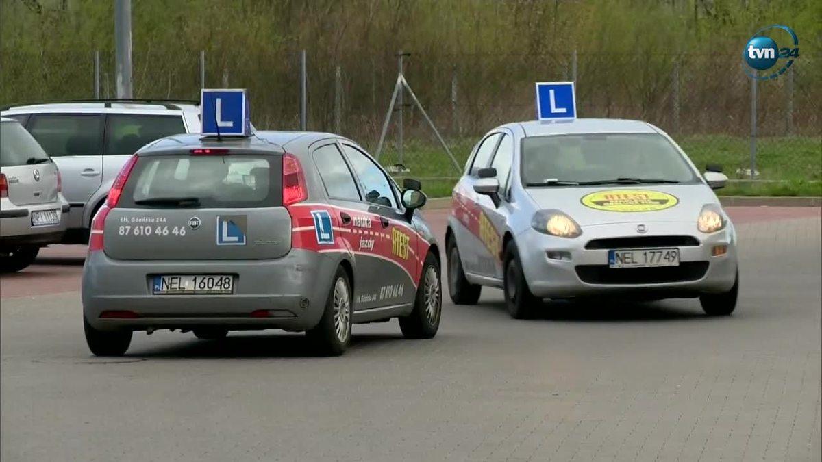 Fot. TVN24/x-news