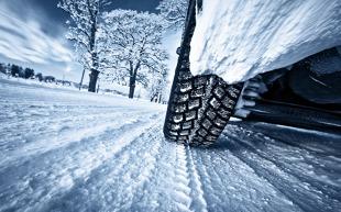 Wpływ ciśnienia powietrza w oponach na użytkowanie auta