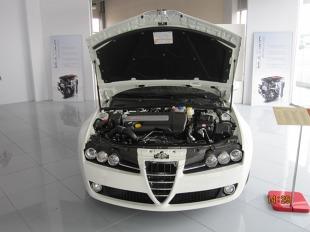 Diesel - silniki, których nie musisz się bać