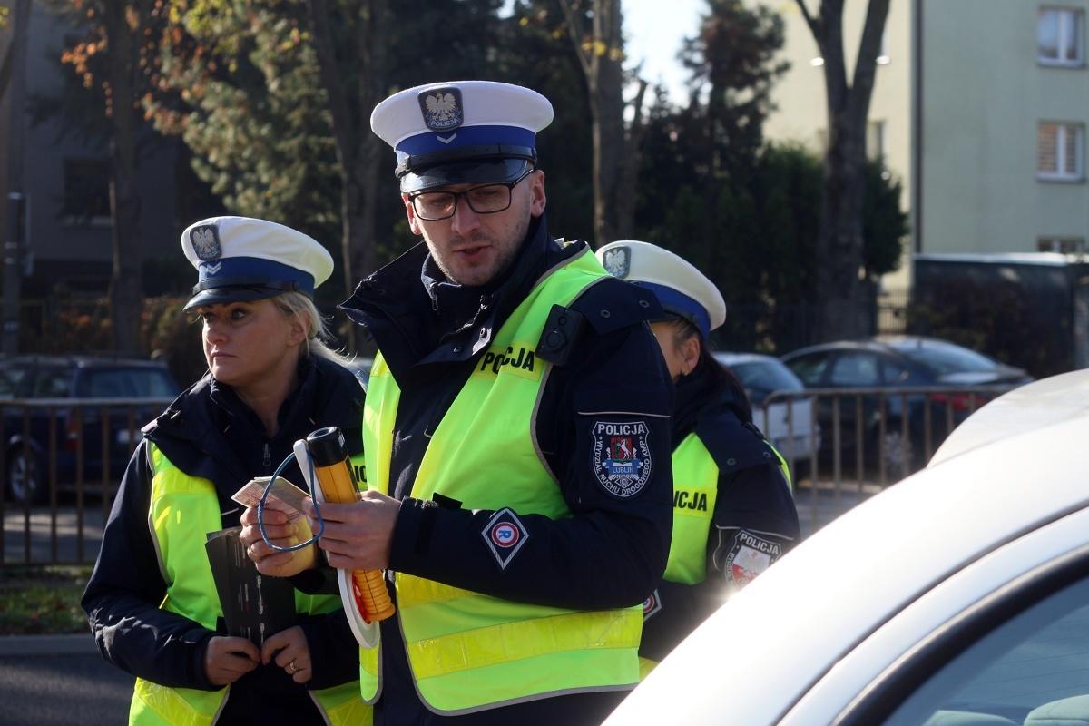 Fot. Łukasz Kaczanowski