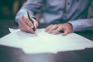 Dopisanie do ubezpieczenia OC. Kiedy można a kiedy nie?