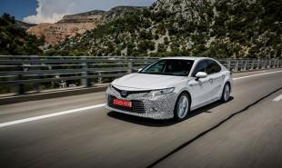 Smart Auto. Przyszłość pojazdów autonomicznych