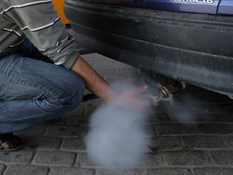 Unia podniesie nam ceny paliw. LPG po 4 zł/l, a diesel po 6,2 zł/l?