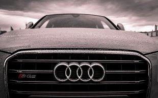 Sprzedaż samochodów. Spadek sprzedaży w Niemczech mniejszy niż w Polsce!