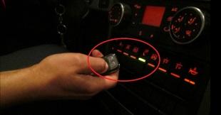 Po nitce do… nielegalnego wyłącznika tachografu
