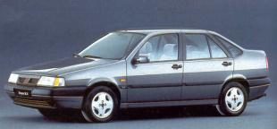 Fiat Tempra (1990 - 1998) Sedan