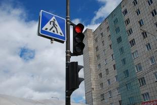 Kodeks drogowy 2019. Pieszy z pierwszeństwem przed przejściem?