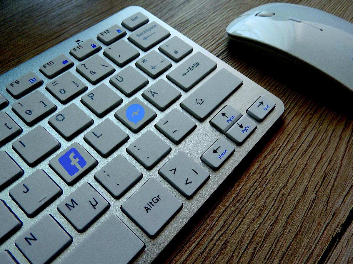 Fot. pixaay.com