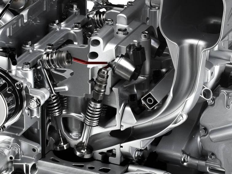 Alfa Romeo: nowy turbodoładowany silnik 1.8 o mocy 300 KM!