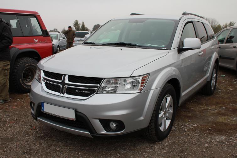 Giełda samochodowa w Rzeszowie - ceny i zdjęcia (23.10)