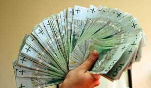 Inbank – kiedy nie wystarczy gotówki na zakup samochodu