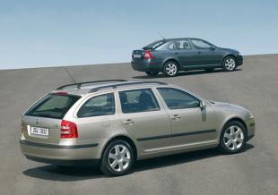 Bardzo dobry Najpopularniejsze używane samochody osobowe za 10-20 tys. zł w Polsce CD48