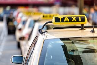 Lex Uber. Jaki taksometr wybrać?