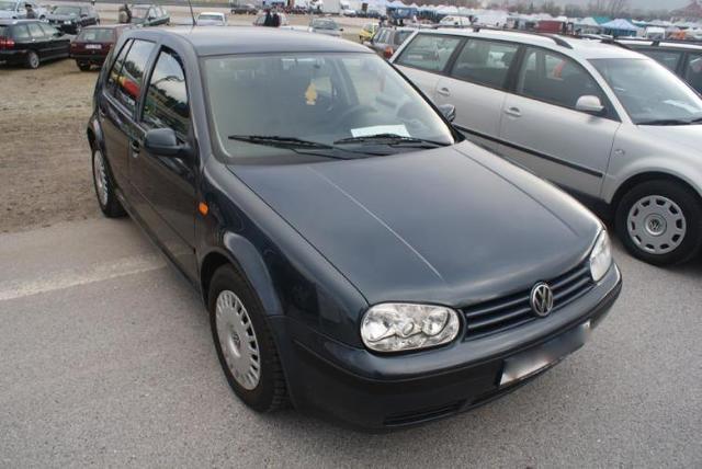 Giełdy samochodowe w Kielcach i Sandomierzu (04.03) - ceny i zdjęcia
