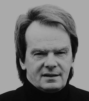 Tadeusz Gołąbek nie żyje. Zmarł dziennikarz i redaktor motoryzacyjny