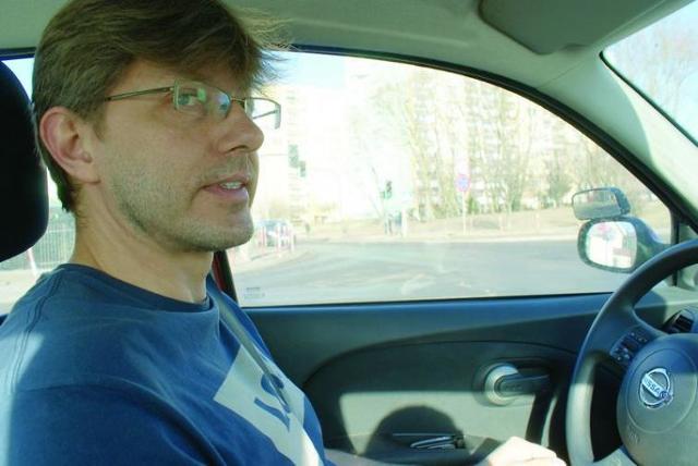 Będzie łatwiej zostać instruktorem nauki jazdy i egzaminatorem