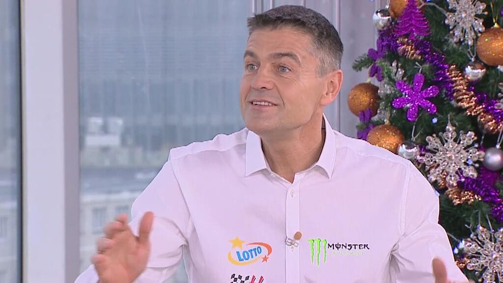 Fot. Dzień Dobry TVN/x-news