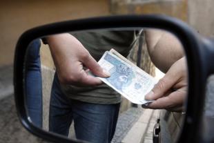 Kredyt samochodowy. Ile zależy od wkładu własnego?