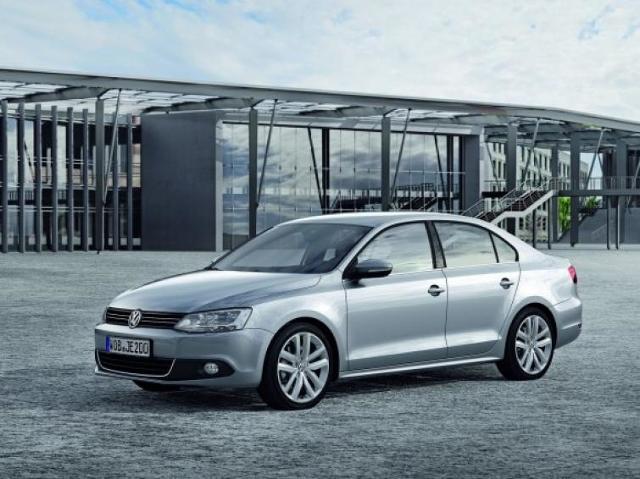 Nowy Volkswagen Jetta już w Polsce - ceny od niecałych 70 tys. zł