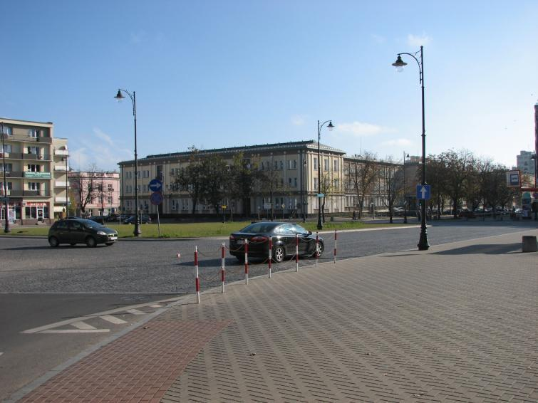 Prawo jazdy w Białymstoku - zobacz pułapki egzaminacyjne (WIDEO)