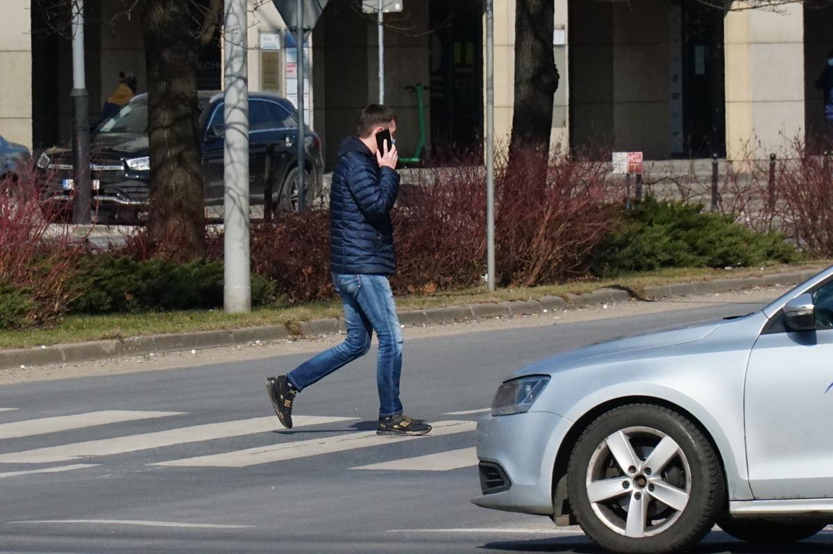FOT. WALDEMAR WYLEGALSKI/POLSKA PRESS