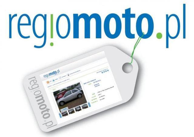 Czas na zmiany - regioMoto.pl w gazetach Mediów Regionalnych