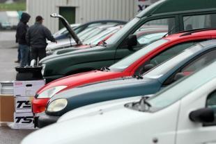 Rynek samochodów używanych. Propozycja uporządkowania prawa