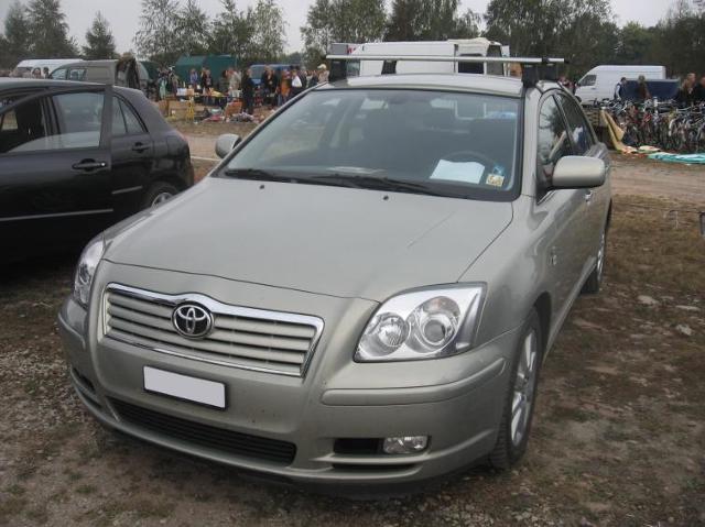 Giełda samochodowa w Rzeszowie - ceny i zdjęcia (2.10)