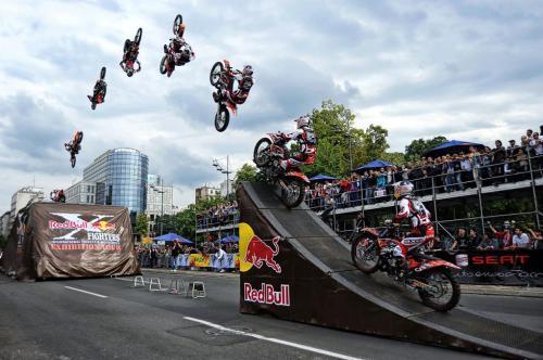 Fot. Red Bull