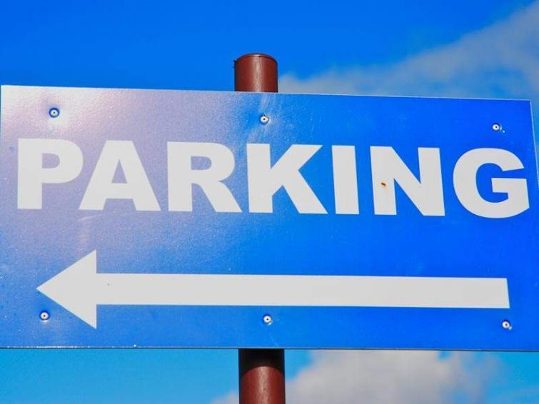 W tych miejscach w Koszalinie zaparkujesz tylko z kartą