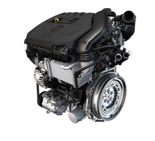 Silnik VW 1.5 TSI. Problem z płynnym ruszaniem. Czy ten silnik ma wadę fabryczną?