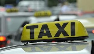 Rynek Taxi w Polsce. Kto nas wozi taksówkami?