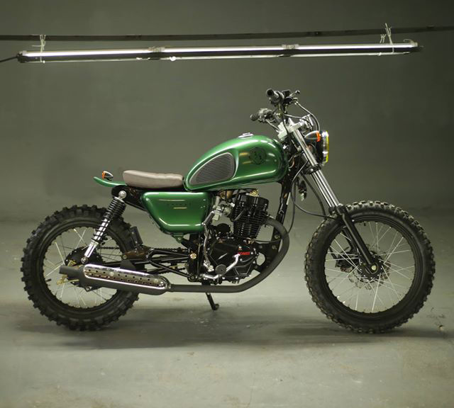 aerox za miesi c forum motocyklowe motocykle skutery. Black Bedroom Furniture Sets. Home Design Ideas