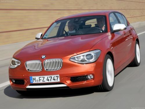 Fot: BMW